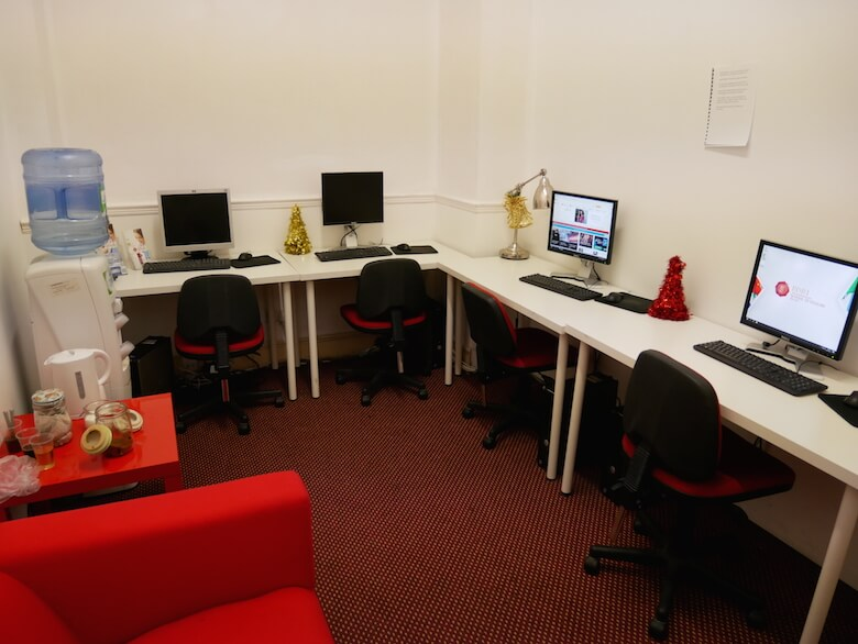 ISE-Capel-Gold-Centre-PC-room