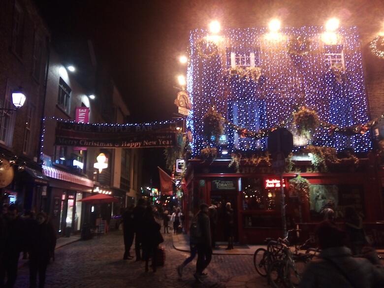 Ireland-Dublin-Templa-Bar